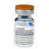 Адвейт Advate 500 I.E/1 флакон