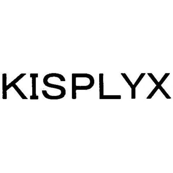 Киспликс KISPLYX EISAI 4MG/30 шт