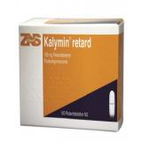 Калимин KALYMIN RETATD 180/50 шт