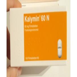 Купить Калимин KALYMIN 60N/100 шт в Москве