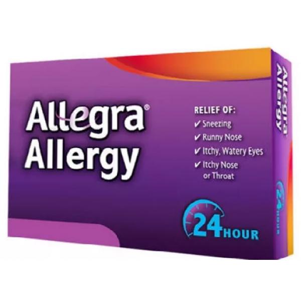 Аллегро ALLEGRO - 12 Шт