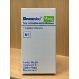 Блеомедак BLEOMEDAC 15MG - 1 Шт