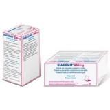 Диакомит Diacomit 250MG/60 шт