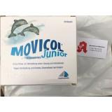Мовикол юниор Movicol Junior 6,9 гр /30 пакетиков