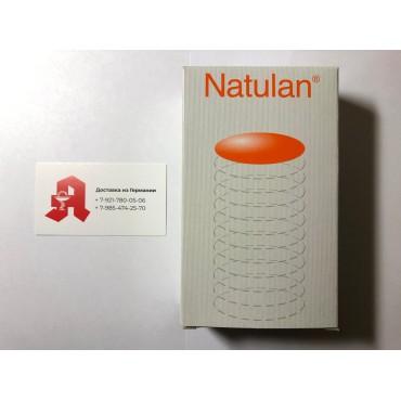 Купить Натулан Natulan 50 mg 50 шт в Москве