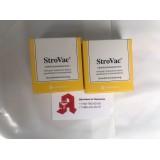 Стровак StroVac 0,5мл/3 ампулы